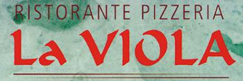 """Restaurante Pizzeria """"La Viola"""", Vilshofen"""